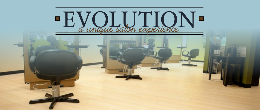The Charles Penzone Salons Columbus Hair And Beauty Salons